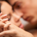 Sex si sexualitate: 5 lucruri importante pe care trebuie sa le stii neapart!