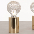 In tendinte: Accesorii decorative la moda in 2015