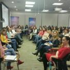Eveniment de cariera Adobe Romania pentru femeile din IT
