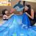 Cu Ariel Mica Sirena, in cautarea lui Nemo