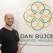 Dan Bujor – despre beneficiile incontestabile ale masajului cu bambus