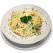 Spaghete napolitane