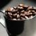 Cafeaua, intre risc si beneficiu
