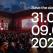 TIFF revine! Festivalul va avea loc între 31 iulie și 9 august 2020