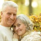 Pentru suflet: Scrisoarea unui vaduv de 93 de ani catre viitoarea lui fosta sotie
