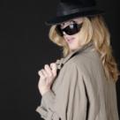15 de modele de trenciuri, jachete si sacouri pentru primavara