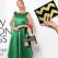 Mosty.com - cea mai noua destinatie online de fashion din Romania