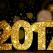 Bifeaza-le in noul an: 35 de lucruri de indeplinit in 2017 pentru a avea un An Extraordinar!