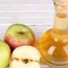 Beneficiile magice ale otetului de mere