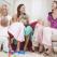Nu-i usor a fi parinte! 4 intrebari copilaresti ale adultilor