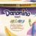 Danonino introduce în portofoliul său noile iaurturi cu vitamina C și D, care susțin buna funcționare a sistemului imunitar al copiilor