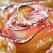 Cea mai usoara reteta de placinta de mere din lume!