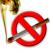 Dieta pentru cei care renunta la fumat