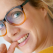 4 factori pe care ii ignori, dar de care depinde sanatatea ochilor tai. Tu tii cont de ei?