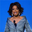 Femeile... si puterea. Oprah Winfrey