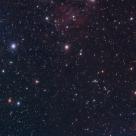 10 curiozitati fascinante pe care nu le stiai despre Stele