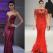 15 rochii fabuloase din colectiile de toamna-iarna 2013/2014