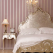 Feng Shui si psihologia culorilor: 5 culori benefice in dormitor
