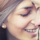 5 Mituri despre relatii si iubire pe care le crezi adevarate, dar te inseli amarnic!