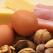 Alimente bogate in proteine, sursa ta zilnica de energie si sanatate