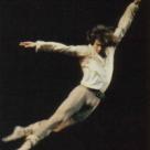 Povestile Zburatorilor care au preschimbat lumea dansului