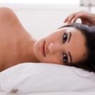 7 lucruri de stiut despre igiena intima