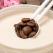 5 Tratamente Naturiste PUTERNICE cu cafea: pentru îngrijire și frumusețe