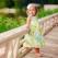 Hainute din fibre organice - pentru sanatatea copilului tau