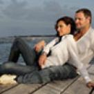 Terapie de cuplu in 24 de ore
