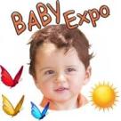 Baby-Expo, salonul dedicat copiilor si parintilor