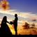 De ce ne mințim singure? Iată 9 aspecte mult mai importante decât atracția în iubirea romantică