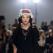 Gala AVANPREMIERE: Moda sezonului primavara-vara 2012