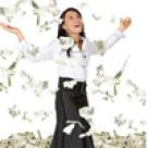 Cati bani valorezi ca angajat?