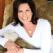 Arielle Ford, cum sa iti gasesti SUFLETUL PERECHE: 10 lucruri importante de indeplinit!