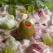 Salata de porc