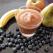 Coacăzul negru: un tonic general cu efecte miraculoase