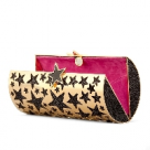 5 tinute elegante si 5 posete in stil clutch