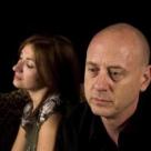 Pacatul de a fi fericita: De ce mi-am inselat sotul? - 3 povesti de viata adevarate