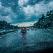 Sfaturi pentru condus în condiții grele - carosabil ud, ceață, altitudini mari