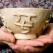 Cele 3 Binecuvantari din astrologia chinezeasca: Top 3 zodii favorizate in viata