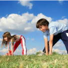 Cine vrea sa se faca instructor de yoga pentru copii?