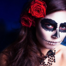 Test: Ce personaj ti se potriveste cel mai bine de Halloween?