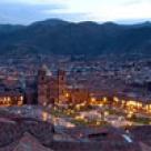 Peru - minuni si mistere