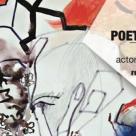 De ce poezie? Ziua Mondiala a Poeziei sarbatorita si in Romania