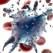 Moartea tacuta: Peste 8% din romani sunt infectati cu virusul Hepatitei C
