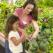 Pentru mamici: 7 Diete care te slabesc sanatos