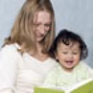 Atelierul de lectura