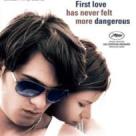 Loverboy, filmul romanesc care te invata sa traiesti dragostea la intensitate maxima