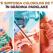 Trăiește simfonia culorilor de toamnă - Concert al Orchestrei de Cameră Radio
