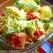 Salata de cartofi si oua